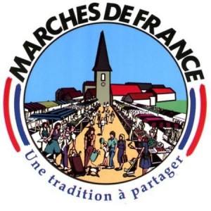 logo_marche_de_france