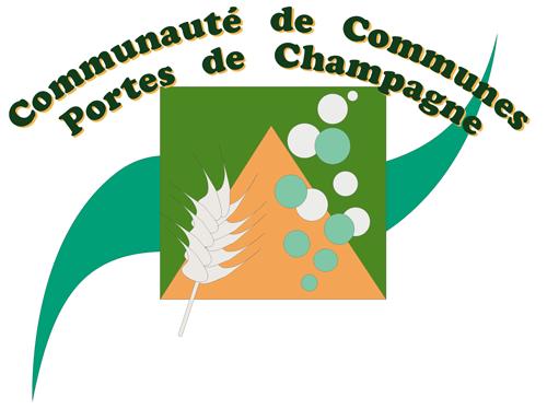 logo-ccpc-01