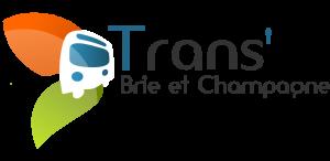 logo_trans_1896